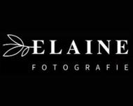 Large_trouwfotograaf_wijchen_elainefotografie_logo