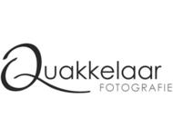 Large_trouwfotograaf_driel_quakkelaarfotografie_logo