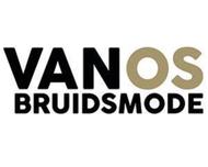 Large_bruidsmode_van_os_alkmaar_logo