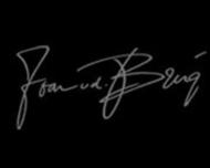 Large_trouwfotograaf_franeker_joanvdbrug_logo