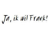 Large_trouwfotograaf_jore_frankmeesterfotografie_logo
