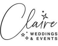 Large_weddingplanner_helmond_claire-van-dongen_logo