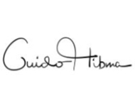 Large_trouwfotograaf_guidohibma_franeker_logo