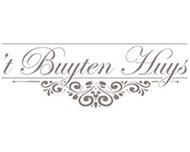 Large_trouwlocatie_rijsbergen_buytenhuys_logo
