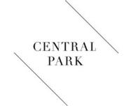 Large_trouwlocatie_voorburg_centralpark_logo