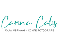 Large_trouwfotografie_carinacalis_eemnes_logo