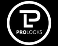 Large_prolooks_drachten_bruidsvisagie
