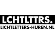 Large_lichtletters_huren_brabant_logo