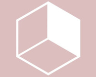 Large_lenneke_ontwerpt_trouwkaarten_logo