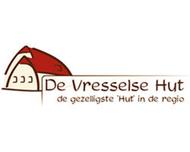 Large_trouwlocatie_sintoedenrode_vresselsehut_logo