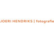 Large_trouwfotograaf_franeker_joerihendriksfotografie_logo