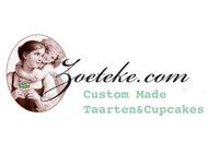 Large_bruidstaart_breda_zoeteke_logo