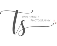 Large_trouwfotograaf_apeldoorn_twosparkle_logo