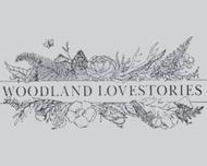 Large_trouwfotograaf_apeldoorn_woodlandlovestories_logo