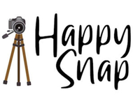 Large_photobooth_limburg_happysnap_logo