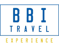 Large_huwelijksreis_bbitravel_logo