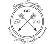Large_trouwfotograaf_apeldoorn_sergesmuldersfotografie_logo