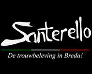 Large_santarello_breda_logo