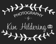 Large_trouwfotograaf_ede_kimhildering_logo