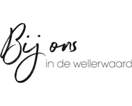 Large_trouwlocatie_strand_emmeloord_wellerwaard_logo