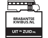 Large_trouwvervoer_bus_brabant_brabantsekwibus_logo