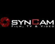 Large_trouwvideo_friesland_videograaf_syncam_logo