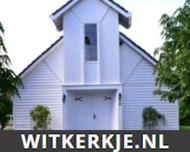 Large_trouwen_wittekerkje_logo