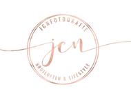 Large_trouwfotograaf_ede_jcnfotografie_logo