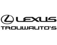 Large_trouwauto_klazienaveen_lexustrouwautos_logo