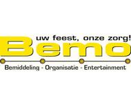 Large_bruiloft_muziek_bemoentertainment_logo