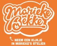 Large_schilderij_bruiloft_overijssel_mariekebekke_logo