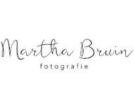 Large_trouwfotograaf_naaldwijk_marthabruinfotografie_logo