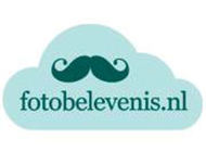 Large_photobooth_bruiloft_deventer_fotobelevenis_logo