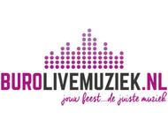 Large_bruiloftmuziek_heerenveen_burolivemuziek_logo
