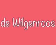 Large_bruidsbloemen_utrecht_dewilgenroos_logo