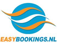 Large_bruiloft_muziek_eelde_easybookings_logo