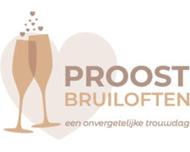 Large_weddingplanner_sliedrecht_proostbruiloften_logo