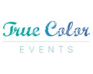Large_weddingplanner_maartensdijk_truecolorevents_logo