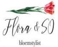 Large_bruidsbloemen_oegstgeest_floraenso_logo