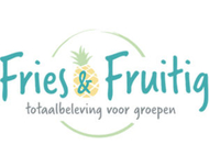 Large_trouwlocatie_heeg_fries-fruitig_logo