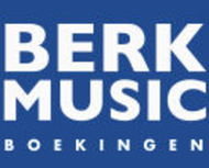 Large_bruiloft_muziek_berkboekingen_logo