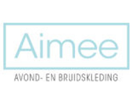 Large_bruidsmode_enschede_aimeebruidskleding_logo