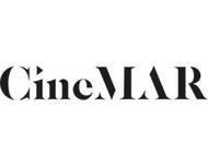 Large_trouwvideograaf_zwolle_cinemar_logo