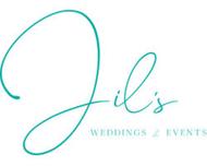 Large_weddingplanner_willemsoord_jilsweddingsevents_logo