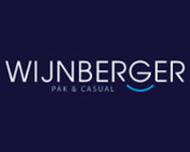 Large_trouwpak_dalfsen_wijnbergermode_logo