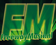 Large_bruiloft_band_ferwerd_freewaymusic_logo