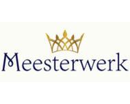 Large_weddingplanner_leeuwarden_meesterwerk_logo