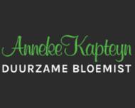 Large_bruidsbloemen_utrecht_annekekapteyn_logo
