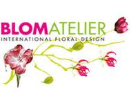 Large_bruidsbloemen_gouda_blomatelier_logo