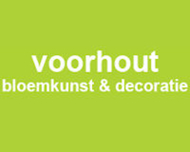 Large_bruidsbloemen_montfoort_voorhoutbloemkunst_logo